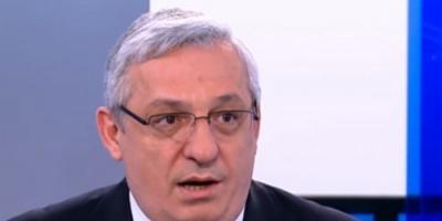 سفير تركي: باريس تبلغ الناتو بانسحابها من المراقبة البحرية في المتوسط