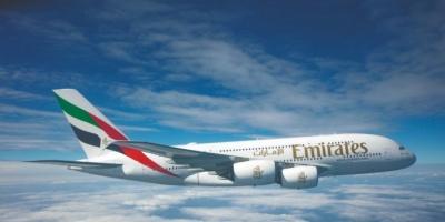 العالم يتنفس الصعداء والطيران العربي يستعيد حيويته بشروط .. تعرف عليها