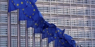 المفوضية الأوروبية: تداعيات كورونا ستؤدي إلى ضياع جيل كامل من الشباب