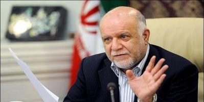 برغم العقوبات الأمريكية.. إيران تستأنف تصدير الغاز لأنقرة