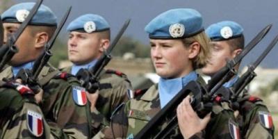 الجيش الفرنسي يعلن تعليق مشاركته في المهمة البحرية للناتو في المتوسط