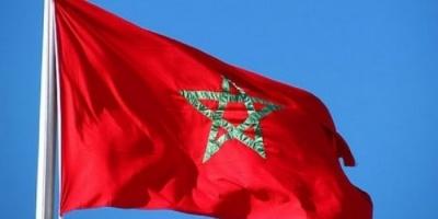 انكماش العجز التجاري في المغرب إلى 73.7 مليار درهم بالنصف الأول من 2020