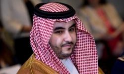 نائب وزير الدفاع السعودي: إيران متورطة بهجمات على المملكة