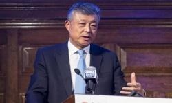 بريطانيا تستدعي السفير الصيني على خلفية قانون الأمن الوطني بهونغ كونغ
