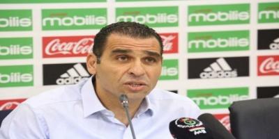الاتحاد الجزائري يدعم الأندية ماليا لمواجهة تداعيات كورونا