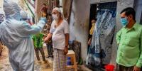 """""""العُرس المشؤوم"""".. شاب يتسبب في إصابة أكثر من 100 شخص بالهند"""