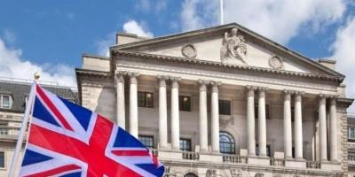 """""""إنجلترا"""" تطالب بنوكها وشركات التأمين بهذا الإجراء"""