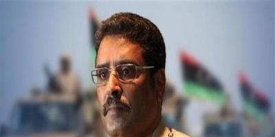 الجيش الوطني الليبي يتصدى لتقدم مليشيا الوفاق تجاه سرت