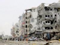 توثيق جرائم الحوثي.. شهودٌ على جحيم المليشيات