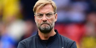 كلوب يكشف عن خطة ليفربول في الموسم المقبل