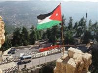 الأردن يعلن دعمه لمصر في حماية حقوقها المائية
