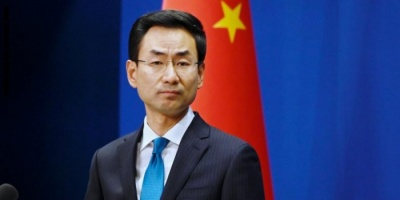 الصين تطلب من وسائل إعلام أمريكية معلومات عن موظفيها