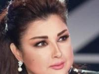 إعلامية لبنانية: العالم أصبح يطارد تمويلات تنظيم الحمدين المشبوهة