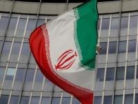 إيران.. تدمير مبنى قيد الإنشاء قرب محطة نطنز للطاقة النووية