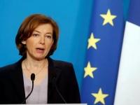 فرنسا تستنكر وجود قوتين غير عربيتين تفرضان إرادتهما في ليبيا