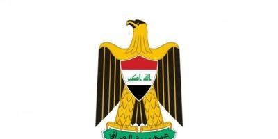 رسول: نفذنا عملية امنية عسكرية واسعة لملاحقة داعش شمالي بغداد