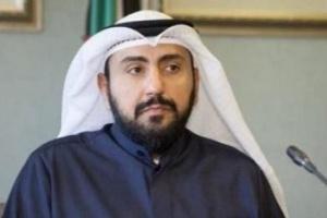 الكويت: ارتفاع حالات الشفاء من فيروس كورونا إلى 38 ألفا و390