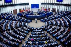 نواب بالبرلمان الأوروبي يدعون إلى إغلاق باب العضوية نهائيا أمام تركيا