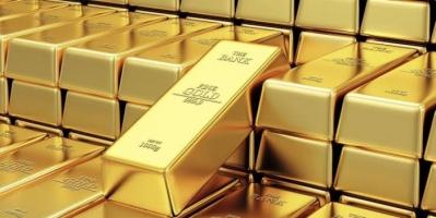 الذهب ينخفض 0.2% والأوقية تسجل 1766.79 دولارا