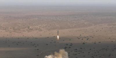 اعتراض 118 صاروخًا باليستيًا حوثيًا استهدف السعودية
