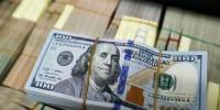 الدولار يتكبد أكبر خسارة أسبوعية خلال شهر بفعل بيانات اقتصادية إيجابية