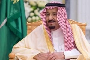 السعودية تمدد فترة المبادرات الحكومية لدعم القطاع الخاص والمستثمرين بسبب كورونا