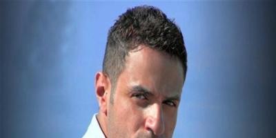 """محمد نور يستعد لطرح """"مالك يا ترى"""""""