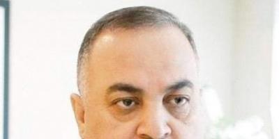 مفوضية حقوق الإنسان في العراق: كارثة داخل سجون البلاد بسبب تفشي كورونا