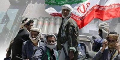 """""""عكاظ"""": ردع إيران يطفئ نار الفتن في اليمن"""