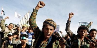 طفلةٌ طالها إرهاب الحوثي.. اعتداءات غاشمة بعد الانكسار أمام الجنوبيين