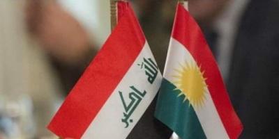 مباحثات بين بغداد وأربيل لنشر الجيش العراقي وإسقاط الذرائع التركية