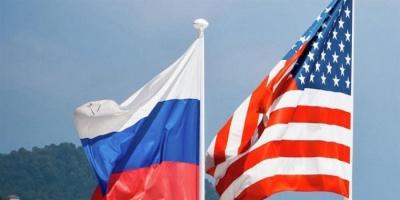 أمريكا: قلقون بشأن ظروف عقد الاستفتاء على الدستور في روسيا
