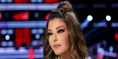 """سميرة سعيد تستعيد ذكريات أغنية """"بعد حبك"""""""