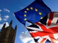 مسؤول مفاوضات بريكست: مازال لدينا خلافات جدية مع بريطانيا