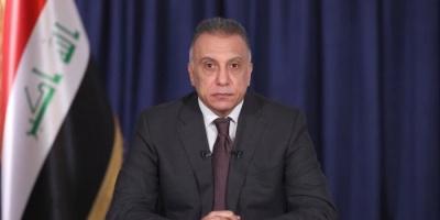 رئيس الوزراء العراقي: نسعى لمحاربة الفساد وتحقيق التوافق الوطني