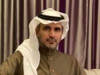 بسبب أردوغان..مدون سعودي بارز يفتح النار على قطر