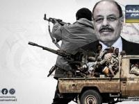 التمرد الإخواني في التربة.. مصالح مشبوهة تحققها تحركات خبيثة
