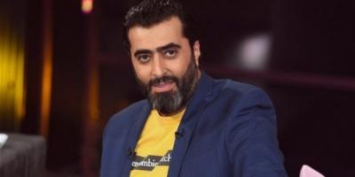 رسالة شديدة اللهجة من باسم ياخور بعد واقعة اغتصاب الطفل السوري