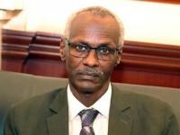 السودان: مستعدون لاستئناف مفاوضات سد النهضة خلال أيام