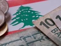 انهيار الليرة يُجبر أصحاب المحال التجارية على الإغلاق في لبنان
