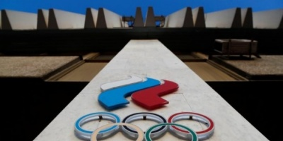 الرياضيون الروس في أزمة بعد تأخر عن دفع غرامة المنشطات