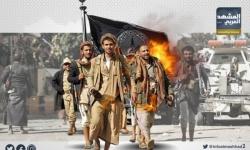 اعتداءات الإخوان في تعز.. كتائب تعيث في الأرض إرهابًا