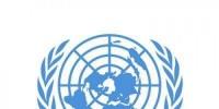 البعثة الأممية في ليبيا تحذر من خطر الألغام على النازحين بطرابلس