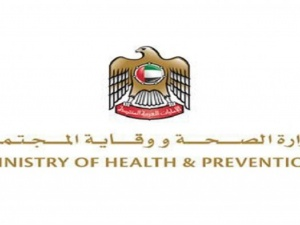 الإمارات تكشف عن إصابة جديدة بكورونا ووفاة واحدة