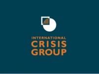"""""""الأزمات الدولية"""" تطالب مجلس الأمن بقرار لوقف النار في اليمن"""