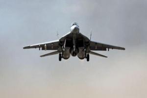 الهند تقرر شراء 33 مقاتلة روسية وتحديث 59 أخرى