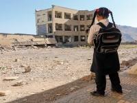 صراع اليمن المعقد.. قراءة في أطر الحل السياسي القائمة