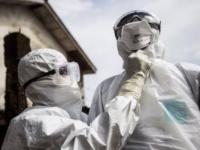 إيطاليا تسجل 201 إصابة جديدة بكورونا و39 وفاة