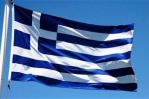 اليونان تسجل 28 إصابة جديدة بكورونا دون وفيات