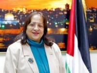 فلسطين تسجل 322 إصابة جديدة بكورونا و11 وفاة